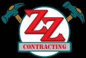ZZ CONTRACTING